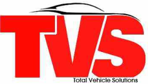 TVS Glasgow Ltd Logo